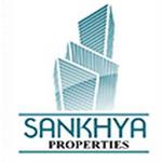 Sankhya Heritage (Manipal)