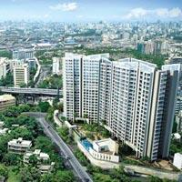 Kalpataru Sparkle - Mumbai