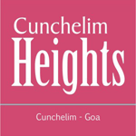 Cuchelim Heights