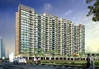 Prajapati Constructions Ltd In Mumbai Maharashtra Rei218848 Top Real Estate Builder Developer