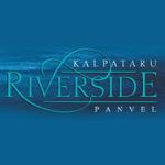 Kalpataru Riverside