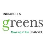 Indiabulls Greens