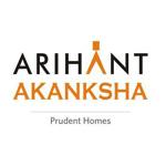 Arihant Akanksha