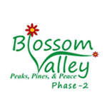 Blossom Valley Cottage