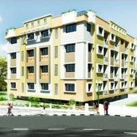Priyadarshini Enclave Apartment - Udupi