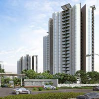 Eon Homes - Hinjewadi, Pune