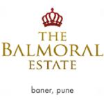 The Balmoral Estate