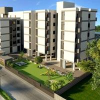 Satva II - Narol, Ahmedabad