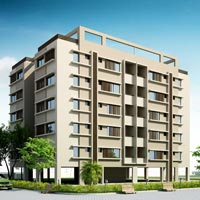 Satva III - Naroda, Ahmedabad