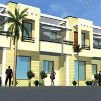 Budget Homes - Amritsar