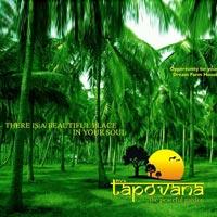 Tapovana - Hubli Dharwad, Dharwad