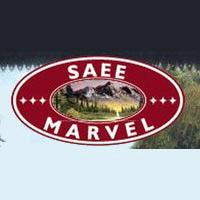 Saee Marvel