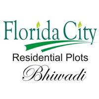 Florida City