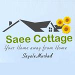 Saee Cottage