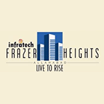 Frazer Heights