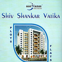 Shiv Shankar Vatika - Lal Kuan, Ghaziabad