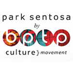 Park Sentosa
