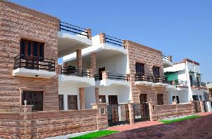 City Home Shree Ram Nagar