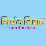 Nirmal Vihar