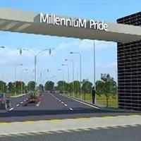 Millennium Pride