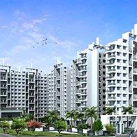 Ganga Glitz - Nibm Annexe, Pune