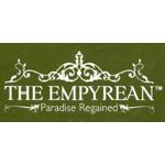 The Empyrean