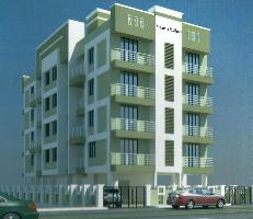 Neelkanth Residency