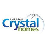 Amrapali Crystal Homes