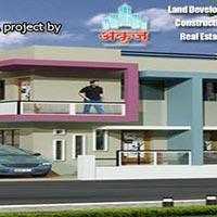 Arihant Twin Bunglow - Sangli