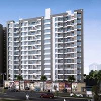 Mantra Residency - Pune
