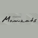 Mantra Moments