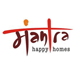 Mantra Happy Homes