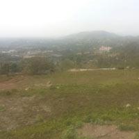 Purkul Heights - Rajpur Road, Dehradun