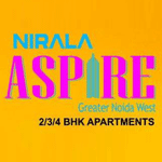 Nirala Aspire
