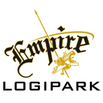 Empire Logipark