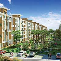Mahagun Moderne - Sector 78, Noida