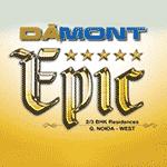 Damont Epic