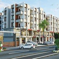 Satva Gokul I - Kathwada, Ahmedabad