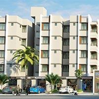 Satva Gokul II - Kathwada, Ahmedabad