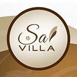 Sai Villa