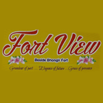 Fort View