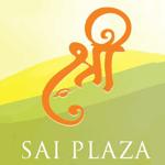 Shree Sai Plaza