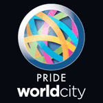 Pride World City