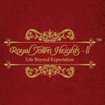 Royal Town Heights II