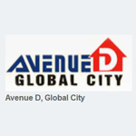 Avenue D Global City