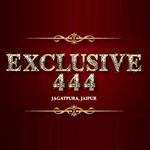 Exclusive 444
