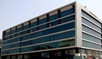 Elegance Tower, Delhi - Commercial Office Space