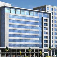 ABW Business Bay - Sector 83, Gurgaon