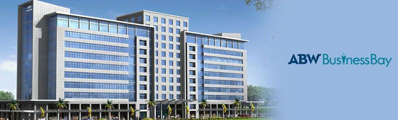 ABW Business Bay, Gurgaon - Commercial Shops