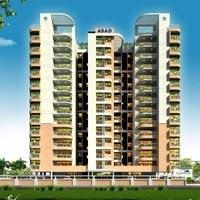 Knightsbridge - Kadavanthra, Kochi